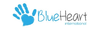 BLUE HEART INTERNATIONAL